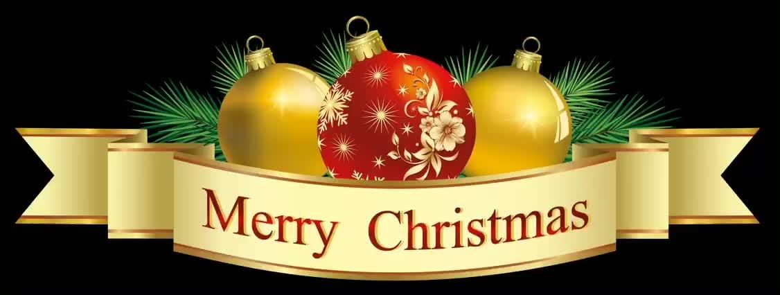 #merrychristmas #happieness #lovelyday #jinglebells