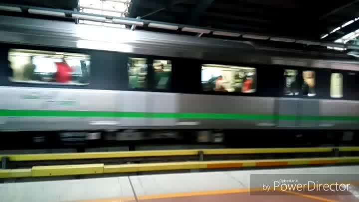 #fun  at #metro #metrocity #metroindia #metrobangalore #metrowalk #metroshoesindia #spotclick #spotedit #manipraveen27 #namabangaluru