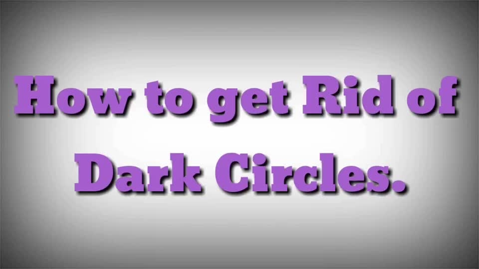 Its been long time and I wanted to share this video with you guys !  Some time back i came across with a perfect product to get rid of dark circles @officialbuywow   Retoucher @king_of_geeks  #fashion #beauty #fashionstyle  #outfit #lookbook  #love #shooting  #getvoguehere  #ootd #makeup  #pictures #shoot  #accessories #delhiblogger #loveblogging #2017 #summer  #saloni #ahuja #  #blogger #newblogpost #bloggerslife #likeforlike  #fashiondesigner #indiantrendingbloggers #fabebg #newtrends #vogue #follow