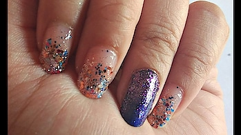 please click on YOUTUBE and watch!!  Have you watched it yet? if not, go and watch now ❤ https://youtu.be/ZGPMm9ybq28 SUBSCRIBE to STYLEARCH on YouTube #nail #nailart #naildesign #stylearch  #nailgasm #nailporn #glitternails ails #glitter #newyear #newyearseve #prettynails #partynails #morecomingup #like4like #likeforlike #followforfollow #follow4follow #subscribetomychannel #nailartist #nailartdesign #nailartofinstagram #nailarts #nailartcult #nailartoftheday #nailartclub #nailartaddict #nailartwow #nailartjunkie #nailartaddicts
