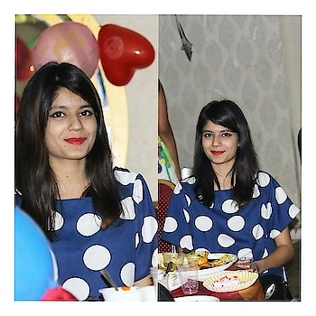 When you smile , not only do you feel happy but you bring a ray of light into the lives of others... Top - @reliancetrends . . .  #teen #teenmodel  #behappy #keepsmiling #rashishivhare #bluetop #trends #fashionblogger #blogger #fashion #redlipstick #inshot #beautifulday #fashiondress #blogger #youtuber #reliancetrends #roposolove #fashion-diva #ropostyle #fashion #trendy #redlips #hairlove #followme #fashionblog #fashionbloggerindia #wordpressblogger