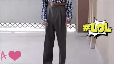 epic truth!  #fashionfiles #trend-alert #funnymoments #lol #stylishwear #trellingbangalore #laughingoutloud