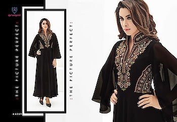 Arihhat kurti avvailable on LOOKS FAB Fabric detal Jorjet+ silk  Price. 829/- only Gst extra Size L ,XL ,xxl  Single multiple pic available Ready to dispatch  👆👆👆👆👆👆👆👆👆👆  Whats app to order or inquiry :+918097775536