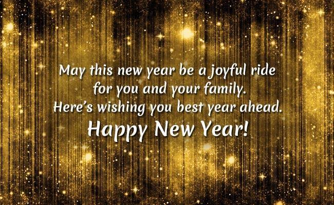 Happy New Year 2018     #newyear #newyear2018 #happynewyear #happynewyear2018