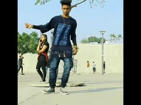 Bhayanak Atma nucleya freestyle  chinzz.  #chinzz  #nucleya #trap #music #freestyledance #popping #lestwins #letstwin #winterpost #roposo-style #roposo #roposo-makeupandfashiondiaries #roposoletsnacho #roposoletsnaacho #roposotalenthunt