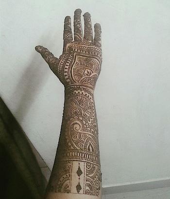 #bridal #mehandi #mehandidesings #mehendilove #mehendi #mehandipic