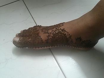 simple bridal design #mehendi #mehendilove #mehendi #mehandi #mehendidesign #mehendiphotography #henna #hennatattoo