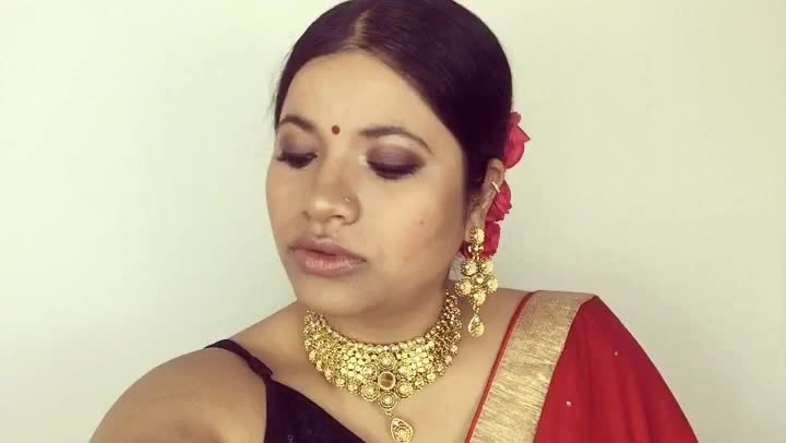#happynewyear2018 to all of you guys working on so many videos. Please subscribe to my YouTube channel https://www.youtube.com/channel/UCviTqH4IZqqXOicRXRbumGw  #stylefromcloset #roposo-style #roposo-makeupandfashiondiaries