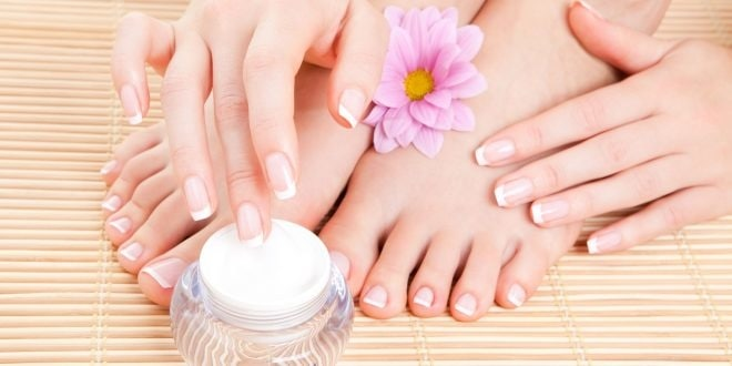 Care tips for your feet http://beautynthefit.com/care-tips-feet/ #feet #feetlove #feetcare #pretty feet #feetscrub #feetstory