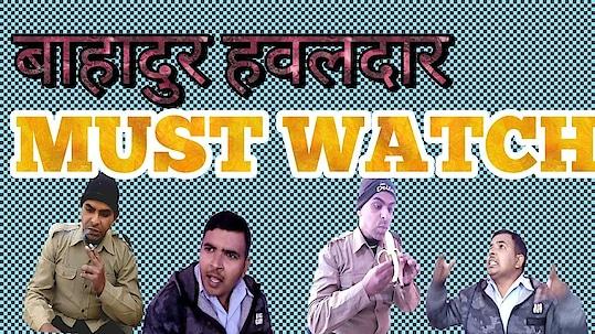 bahadur hawaldar must watch