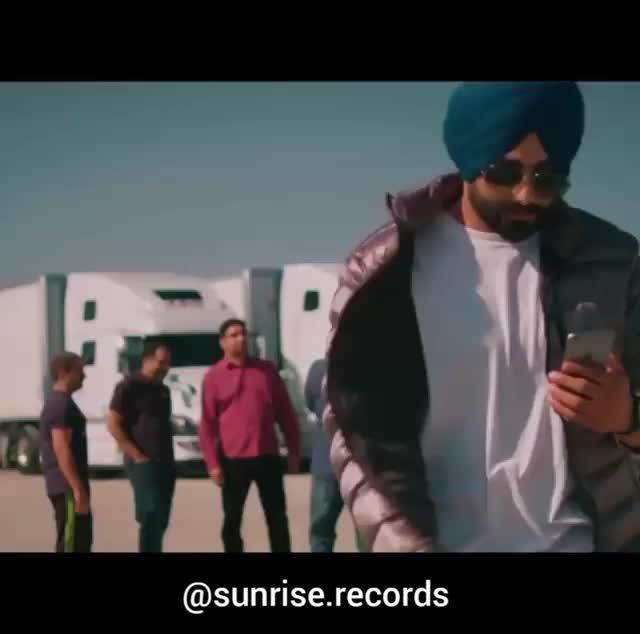 barobarboldi#nimratkhaira#latest#punjabi#songs#swag#trendingnow