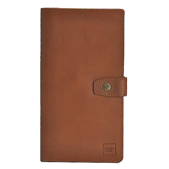 #roposo #leather #leatherwallet #travel #wallets #ropo-style #new-style #fashiondaily #onlineshopping #amazon #paytm #flipkart #discount #trendy #summer-style #brown