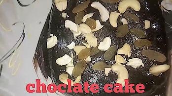 #cooking #shooking #cake-lover #cake #homeremedies #homemade #self-love #chocolates #choco #cocoa #chocolate cake