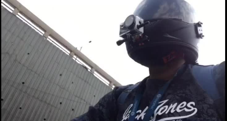 #motovlogger#bangalore#flyingwheels#ridinggivesyouwings