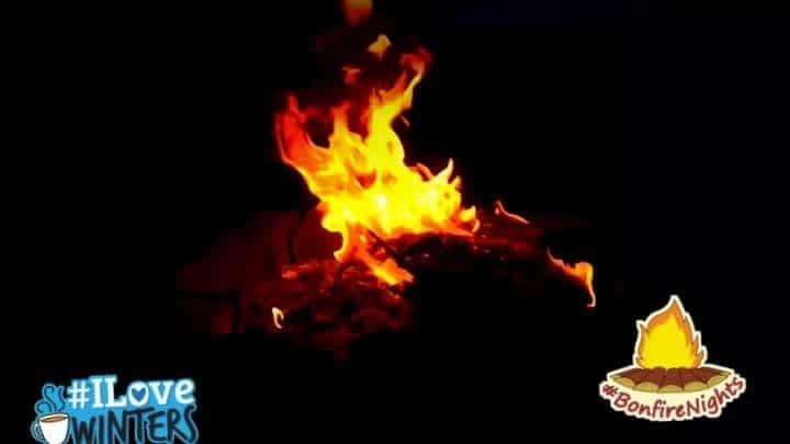 #winter-style #love #bonfire #masti #coffeetime #chilled #bestieee #romancing #weather #half-jacket #fun #hangout #photographerslife #bonfirenights #ilovewinters