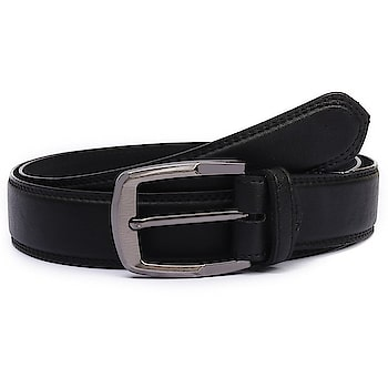 JKTB India Men's Leather Belt /Men's Double loop Black Belt/ Leather Formal/Casual Belt (leather belt, casual belt, black belt, double loop belt)       Material: Leather     Package quantity: 1     Occasion: Business and Semi Casual wear  Buy Link- https://www.amazon.in/dp/B077L4QVQH?th=1&psc=1  #belt #casualwear #stylishwear