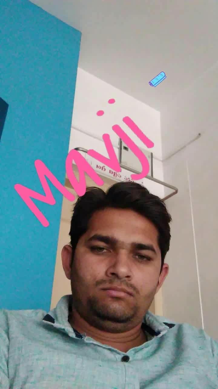 Bhavnagar #newyearsresolution