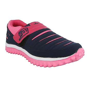 A-STAR WOMENS MESH BLUE PINK VELCRO SLIPON SHOES  #shoes #casuals #action #astar #indian #fashion #petproducts #fun #ropo-style #like #model #purifier #footwear #leather #ootd #fashionblogger #beauty #newdp #roposo #ffdesignerhunt #blogger #followme #indian #soroposo #love #fashion #wordpower #makeup #be-fashionable #trendy #indian #fashion #roposo b#beauty  *Price Rs. 749 *Link https://www.amazon.in/dp/B078YMZR9L?th=1&psc=1