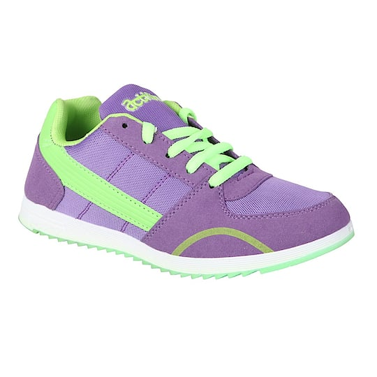 ACTION WOMENS PURPLE GREEN MESH RUNNING SHOES  #shoes #casuals #action #astar #indian #fashion #petproducts #fun #ropo-style #like #model #purifier #footwear #leather #ootd #fashionblogger #beauty #newdp #roposo #ffdesignerhunt #blogger #followme #indian #soroposo #love #fashion #wordpower #makeup #be-fashionable #trendy #indian #fashion #roposo b#beauty  *Price Rs. 499 *Link https://www.amazon.in/dp/B078YPPMJ3
