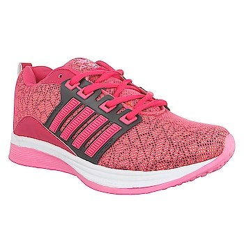 A-STAR WOMENS PINK MESH RUNNING SHOES  #shoes #casuals #action #astar #indian #fashion #petproducts #fun #ropo-style #like #model #purifier #footwear #leather #ootd #fashionblogger #beauty #newdp #roposo #ffdesignerhunt #blogger #followme #indian #soroposo #love #fashion #wordpower #makeup #be-fashionable #trendy #indian #fashion #roposo b#beauty  *Price Rs. 749 *Link https://www.amazon.in/dp/B078YMLX8X?th=1&psc=1