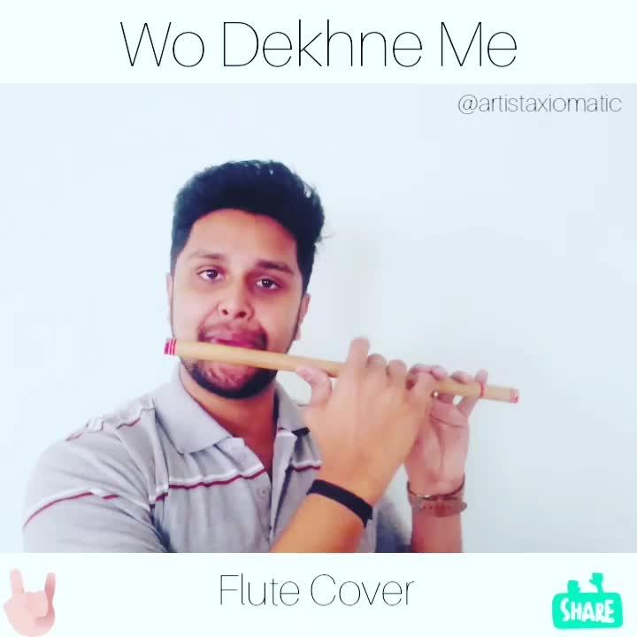 #music #video #flute #song #aditiraohydari #alizafar #bollywoodsong