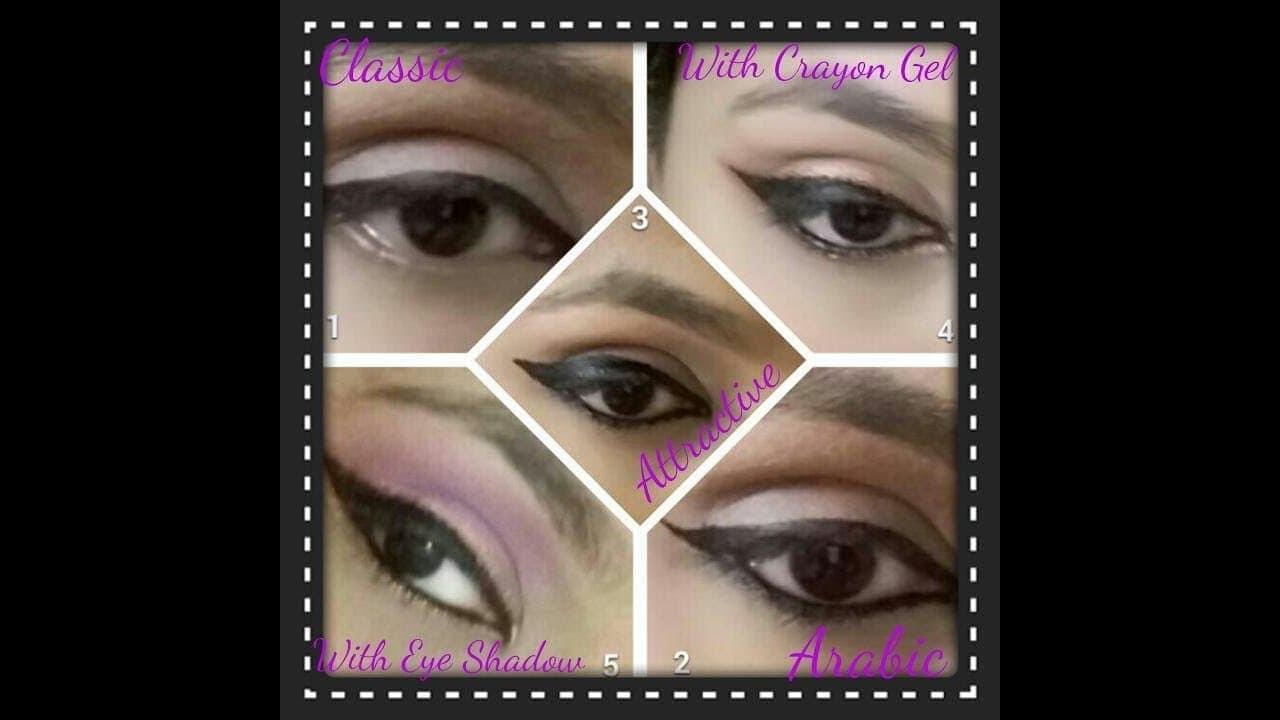 #roposome #roposobeauty #roposobeautyblogger #roposoyoutuber #roposolike #roposomakeup #roposotalks #makeup #roposoindia #roposoblogger #roposobeautyinfluencer  #skincare #beauty #eyemakeup #eyemakeuplook #eyemakeuptutorial #roposo-style #ropo-beauty #basiceyemakup #eyeliner #lakmeindia #lakmeabsolute #lookgoodfeelgood #roposogal