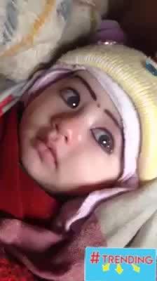 #roposofun #roposolove #trendingnow #babygirl #cutebaby #blogpost #love💖 💞💞💞💝🌷🌷🌷 #trending