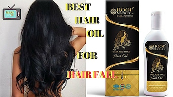 #giveways  #giveawayalert  Fall Control Solution | 100% working Hair Growth Treatment Oil |  #giveawaycontest #giveawayindia #so-ro-po-so #ropo-love #ropo-beauty #hairregrowth #hair #hairfallcontrol #hairfall solution #haircare
