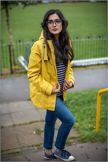 #Jacket #jacketlove #yellowjackets #stripes #black-and-white #black-white-striped