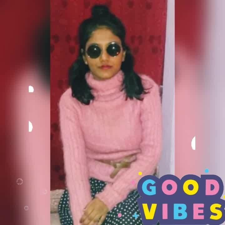 #sunglasses   #koovs  #vintagesunglasses #top-skirt  #forever21india   #mattelipstick  #pinkloverforever  #eyelinerstyles  #roundsunglasses #vintagestyle  #stripes #polkadotsshirt  #fashiondesigner #fashionmodel #momentscaptured  #fashion  #grungestyle #prettyinpink  #weheartit  #blacksunglasses  #grungestyle #blackroundsunglasses#girlystuff #myntra  #curtains  #veromodaindia   #fashion #rainbow #goodvibes #celebration
