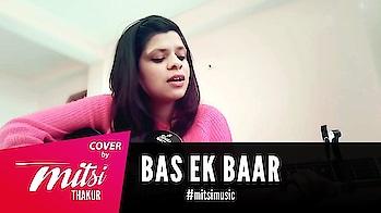 Bas Ek Baar love this song #basekbaar #amirkhan #song #songoftheday #songoftheyear #love #latest #youtubeidea #youtubevideo