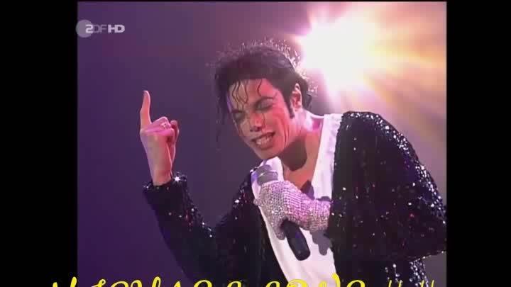 MJ###manicure #gulnare