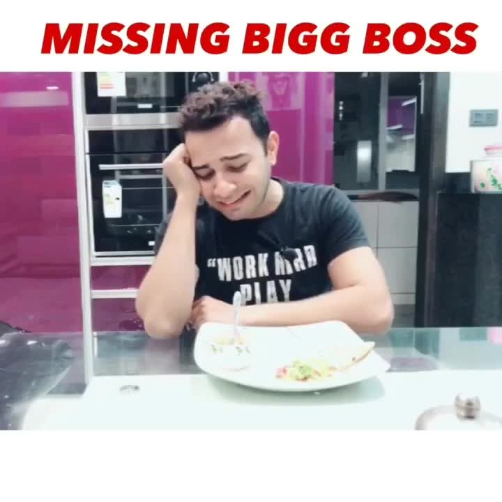 So all you Guys who MISS BIGG BOSS & BIGG BOSS KI PANCHAT ! 10:30 baje SAB KI HAALAT ESI HI HAI ! Agreed !  #bb11onvoot #biggboss11 #biggbuzz #biggbosskipanchat #biggboss11fights #hinakhan #hinakhanfans  Watch the full episode on YouTube :  BIGG BOSS KI PANCHAT  Highlight of yesterday's Episode :  #priyanksharma #sabhyaschi #luvtyagi #bandgikarla #arshikhan #hinakhan #lucinda #mehjabisiddiqui #puneeshsharma #akashdadlani @biggboss24x7 @endemolshineind @arshikhanofficial @jatin_alawadhi @realitypost.in @bandgikalra @.fc @biggboss.11th @colorstv #padosighar harshit #harshalex ##biggboss11 #biggbosshouse #biggboss11😊😊 #biggbosskhabari #endemolshineindia #weekendkawar #salmankhan @endemolshineind @colorstv @shilpashinde1 @mishra_vinay @goodvibesindia @dennis.nagpal #hitentejwani #endemolshineindiaload #endemolshineindia #salmankhan #tigarzindahai #weekendkavaar #salmankhan