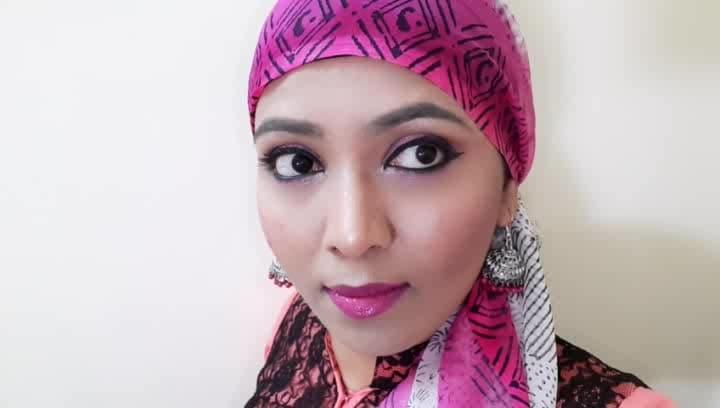 #lookgoodfeelgood #roposogal #roposome #roposobeauty #roposobeautyblogger #roposoyoutuber #roposolike #roposomakeup #roposotalks #makeup #roposoindia #roposoblogger #roposobeautyinfluencer #skincare #beauty #eyemakeup #eyemakeuplook #eyemakeuptutorial #roposo-style #ropo-beauty #soroposo #soroposolove #soroposolook #soroposoblogger #pinklove #dailypic #roposostar #roposostory