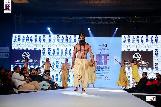 #IFF #International_Fashion_Fest #Dr_Ajit_Ravi #PegasusEvent #International_Fashion_Fest #PegasusEvent #Kalpana_International #Unique_Times #ZStone_SmartPhones #Fashion :) :) :)