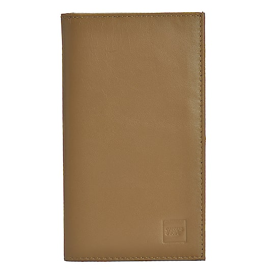 #roposo #leather #leatherwallet #travel #wallets #ropo-style #new-style #fashiondaily #onlineshopping #amazon #paytm #discount #trendy #summer-style #brown #flipkart  https://www.amazon.in/dp/B0773L4X99