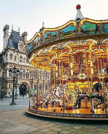 #denmark #danmark #dinamarca #europa #europe #blonde #blondegirl #travelblogger #travel #viajar #viaje #viajes #instatravel #travelgram #mytravelgram #traveler #traveller #traveling #travelling #wanderlust #ilovetravel