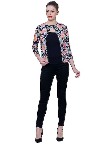 Designer ,Stylish Black Casual Top For Girl/Women from the house of Crapgoos. For purchase just click on the link given here:- http://amzn.to/2BdpTDb #top #womendrtop #womentunics #tunics #tops #designertops #hellojanuary #jhakkas #mood #queen #indianblogger #bindaas #blogger #fashion #beauty #sunglasses #indian #model #love #bollywood #styles #letsnacho #lovewinters