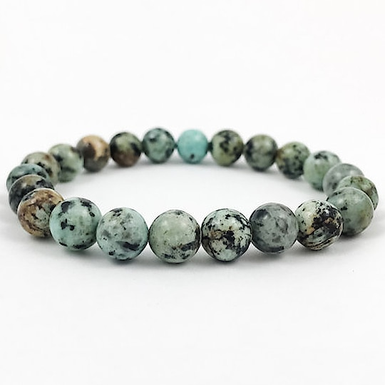 Young & Forever D'vine African Turquoise Beads Reiki Healing Bracelet For Men Women Boys Girls.  Find the magic You have been missing. It's been said we don't choose stones; they choose us. So let your intuition guide you. All bracelets are strung on to a stretch cord . They are easy to take off and put on and the stretch cord is very durable.  #bracelet #bracelet1 #bralette #brackets #braclets #religious-bracelet #brecelet #bracelt #braceletring #brcelet #braceletes #brallette #earringsaddict #earringsfordays #valentinesday #valentine's #valentine #valentines #valentines style #valentine gift #valentine's day #valentine's day! #valentine special #valentine special #letsnacho #jhakkas #friends #followmeonroposo #queen #funny #soroposo #life #roposolove #mylifemychoice #roposostar #celebration #hellojanuary #ilovewinters #quotes #bindaas #soulfulquotes #ropo-good #followme #beats #loveyourself #roposogal #ootd #beauty #roposo-style #filmistaan #fashion #love #goodvibes #styles