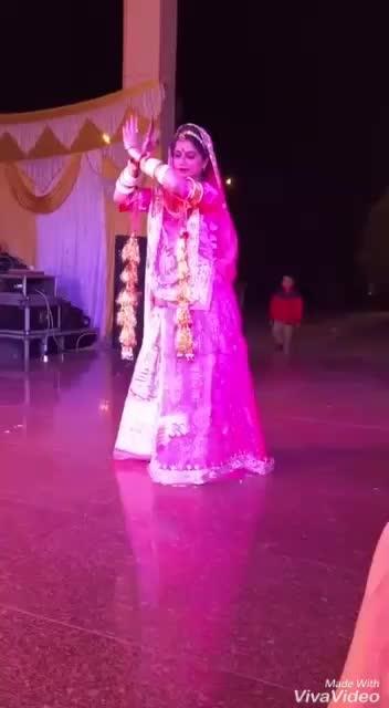 #rajpoot #traditionalwear #traditionaldance #myculture #mypride #rajputan#royality rajpootanaa
