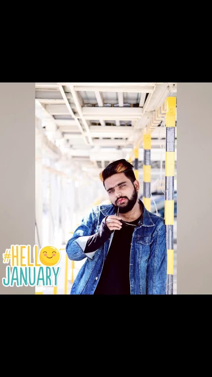 #hellojanuary #ropo-love #styles #followme #hellojanuary