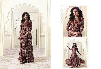 Huge Collection Of Iconic Kurtis.... #StayClassy For Price & Order whatsaap us (+91) 8097 909 000 To View More Design 👉http://bit.ly/2kr2TZw . . . . #Kurtis #kurti #kurtas #kurta #shopkurta #onlinekurtis #ethnic #longkurtis #indowestern #fashion #style #stylish #love #socialenvy #beauty #beautiful #pretty #swag #pink #girl #dress #gown #shopping #nallucollection