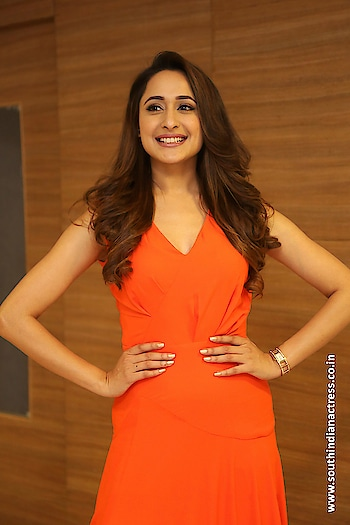 Pragya Jaiswal at Achari America Yatra Pre-Release Event http://www.southindianactress.co.in/telugu-actress/pragya-jaiswal/pragya-jaiswal-achari-america-yatra-pre-release-event/  #pragyajaiswal #southindianactress #teluguactress #tollywood #tollywoodactress #indianactress #indianmodel #indiangirl #orange #orangedress #orangelove #fashion #style #indianfashion #westernwear #hotdress #actressstyle #actressfashion #actressdress #celebrityfashion