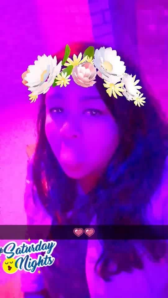 #hukkalover#snapchat#snapchatfilter#ropo-love♥️♥️ #saturdaynights
