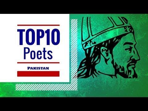 Top 10 Pakistani poets    Best Ever Urdu Poets    Shinning Stars  #followmeonroposo #letsnacho #soroposo #life #makeup #jhakkas #queen #roposo-style #model #roposolove #sunglasses #blogger #celebration #styles #fashion #ropo-love #cheers #like #soulfulquotes #followme #bindaas #newdp #hahatv #marathi #filmistaan #bollywood #beats #loveyourself #roposogal #roposo