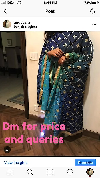 Designer  dupatta  . #weddingdress  Shirt dupian silk bottom dupian silk  #placeyourordertoday . All new designs . Pick your elegant and simple collection today . #weddingdress  #marriagegoals  #indianweddingdress  #indianweddingfusion #velvetlipstickuk #indianweddingmakeup #brocadedress #brocadetop #brocadefever #brocadeforever #longshirt #plazzo #stylist #fashionblogger #fashionbuzz #andaaz_z #loveclothes #indianwearlove #goodvibes #uk #canada #london #india #usa #dubai #chandigarh #ludhiana #punjabiwedding