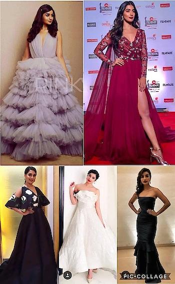 💜 STYLE ON MY MIND 💜 Best of gowns at # filmfareawards2018.😚😚 #bollywoodstyle#designergowns#formalwear #styletutorials #trend-alert #styleandglamour2018 #fashion2018#stylestatement #fashionpost#beautylook2018#roposo-style #roposo-makeupandfashiondiaries #roposofashionbloggernetwork #delhifashionbloggernetwork