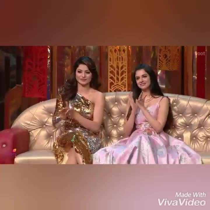 @nehhapendse Follow 👉👉👉 @nehhapendse & @neiiyaarian_fc ...  #My Misty #NeiiyaaMam Showing Her #Hot & #Sizzling Dancing Moves With #MeetBros On #EntertainmentKiRaat ... #LoveYouAlways ... Courtesy :  #Neiiyaarian ...!!!😘😘😍😍💗💗💟💟💖💖💞💞💕💕