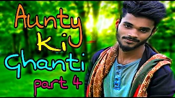 Aunty Ki Ghanti Part4 || Another Rap King || Brother Of Omprakash Mishra  watch and subuscri YouTube  #comedy #funny #comedi #fun #aunty_ki_ghanti #roast #roasted #bakchodi #roadster #songs
