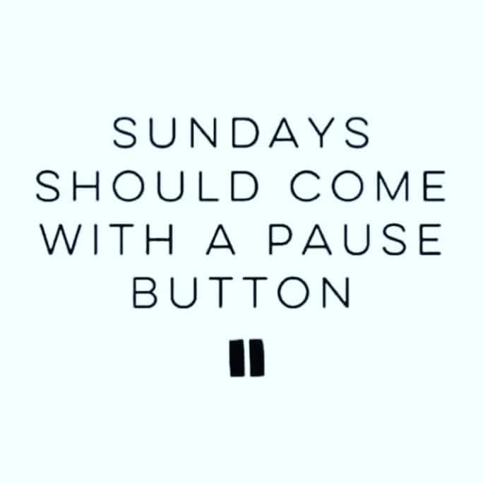 #weekendvibes #why #over #sunday #byesundays #weekshere #weekendover #byebye #sundayvibes #funday #weekdays #mondayalready😩 #pause #stopalready #instalike #followforfollow #likeforlike #mondaymoods #sundayoff #flintstop